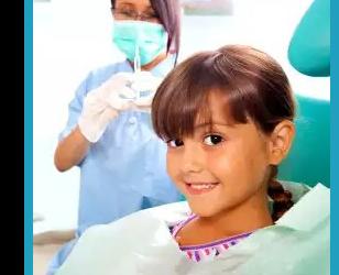 Consejos después de la Anestesia Dental