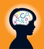 Problemas de Aprendizaje VS Trastornos del Aprendizaje