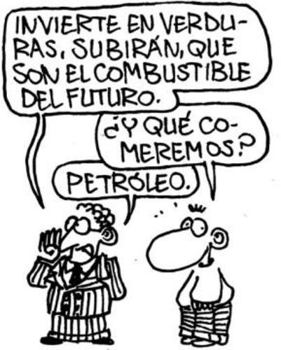 Tomado de: http://www.servindi.org/actualidad/4077/4077