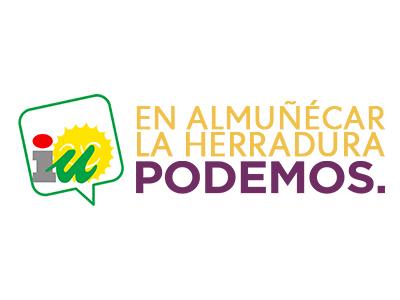 En Unidas Podemos sorprenden las declaraciones de la Sección Sindical de la Federación de Servicios Públicos de UGT del Ayuntamiento de Almuñécar