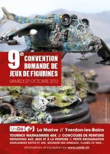 affiche-convention-2012