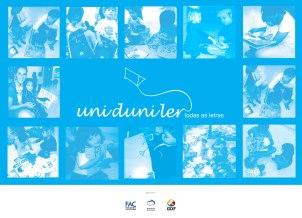 uniduniler-banner-2