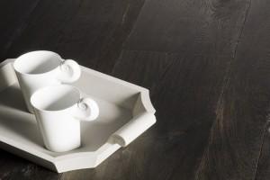 Solidfloor New-Classics-Dundalk (2)