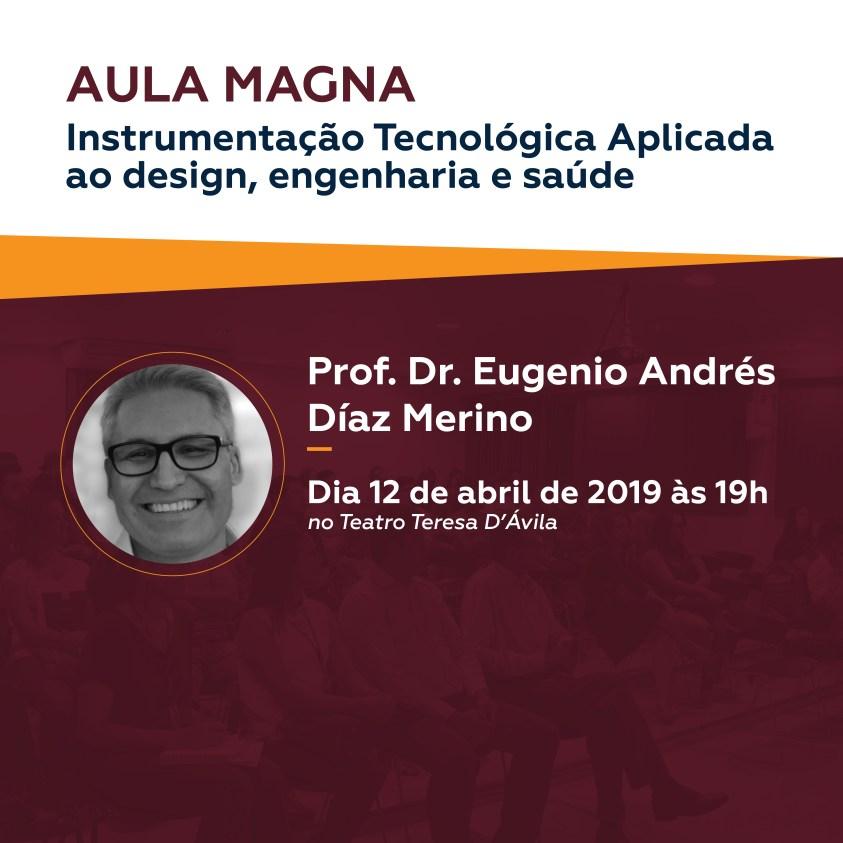 aula_magna_2019_Prancheta 1