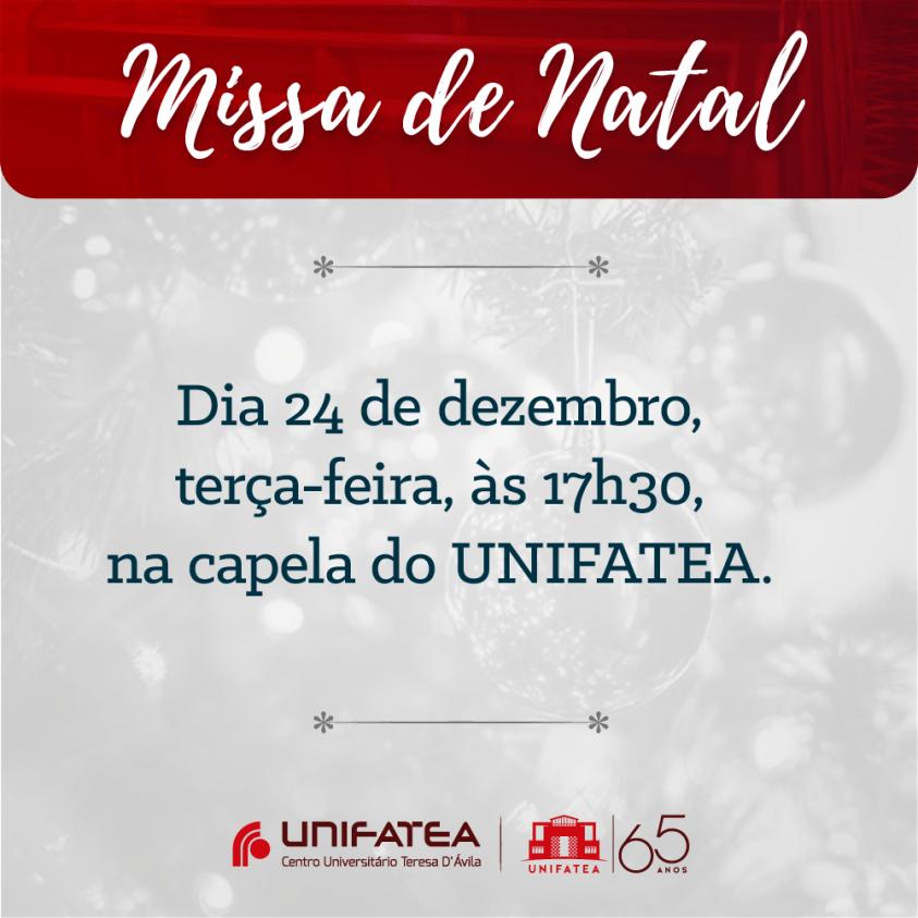 Missa de Natal_Prancheta 1