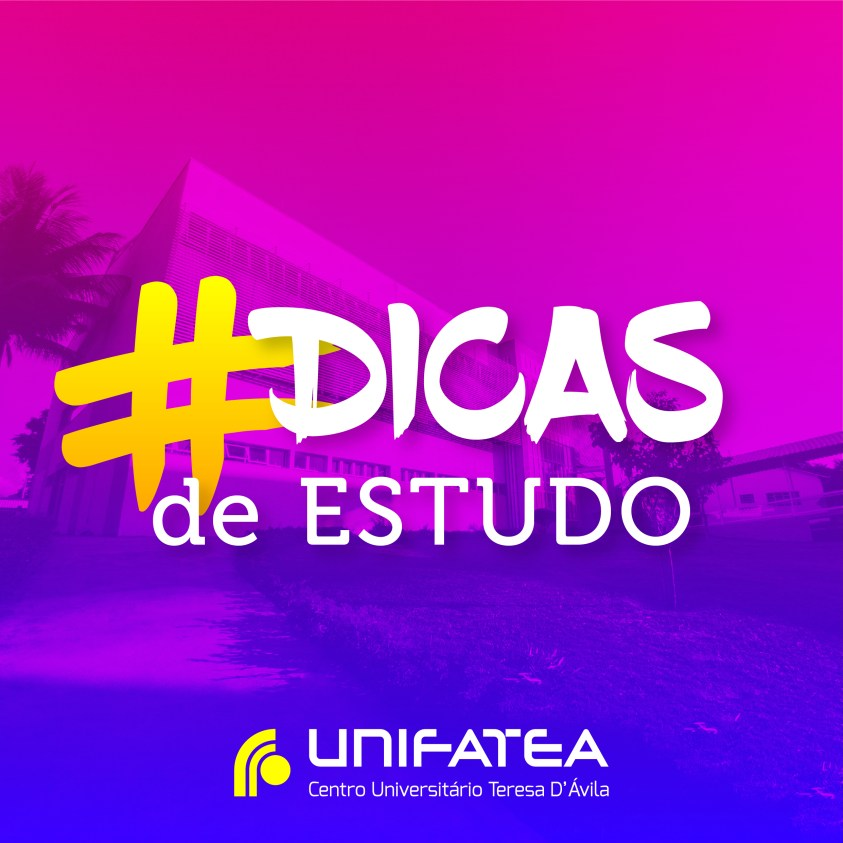 DICAS UNIFATEA-04