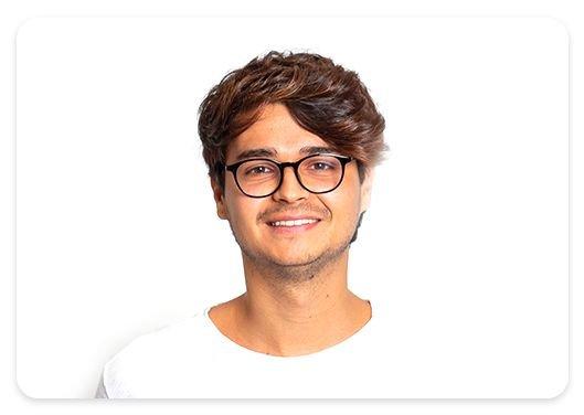 Foto-perfil-Fábio-Vieira