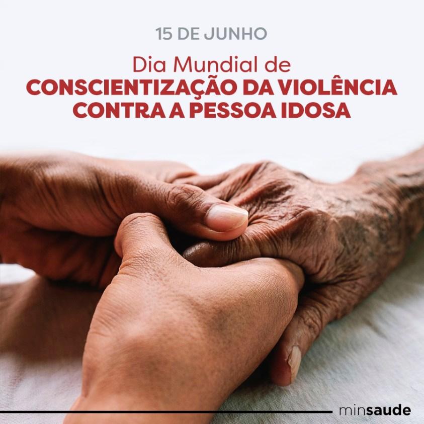 dia-Combate-a-viol–ncia-contra-as-pessoas-idosas2
