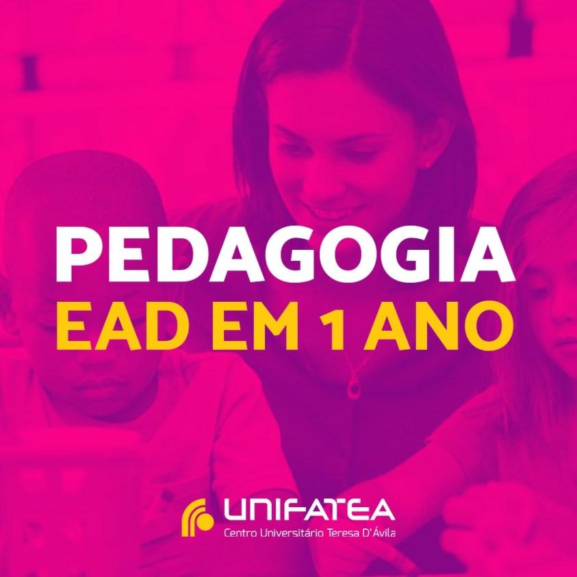 pedagogiaem1ano