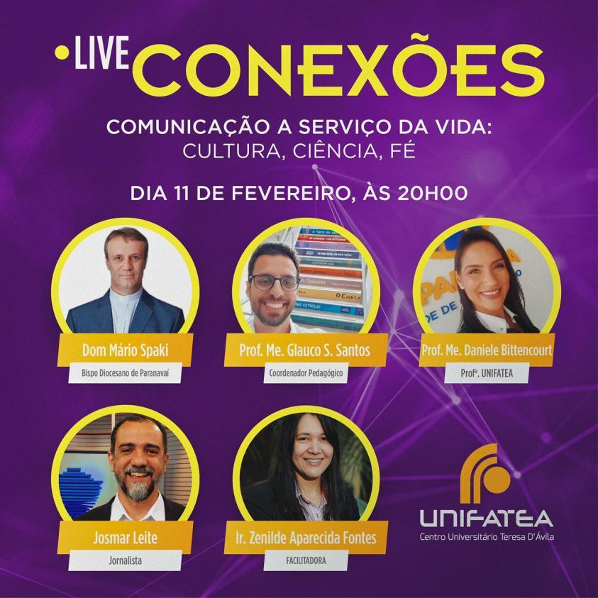 liveconexoes