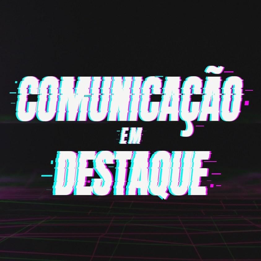 comunicadest