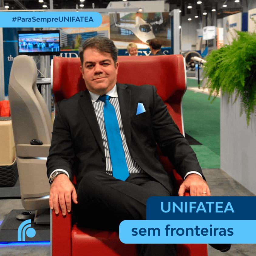 UNIFATEA-sem-fronteiras-06.07.2021