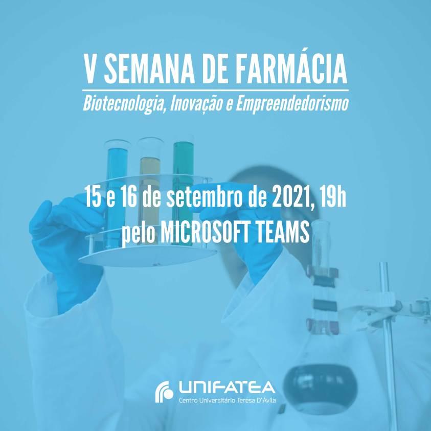 semana_de_farmacia
