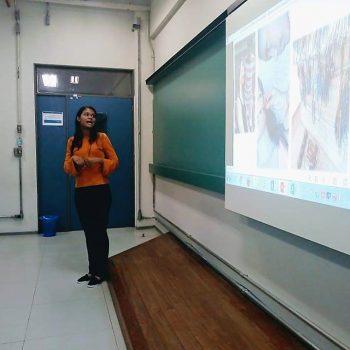 Pastoral Universitária e Observatório Juventudes Participam de Simpósio sobre Juventudes Contemporâneas