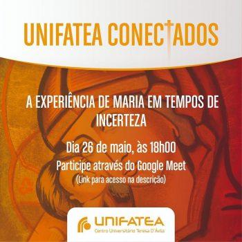 UNIFATEA CONECTADOS