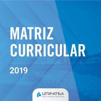 Reitor reúne representantes dos cursos do UNIFATEA e apresenta as novidades acadêmicas para 2019