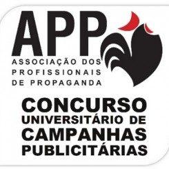 39º Concurso Universitário de Campanhas Publicitárias