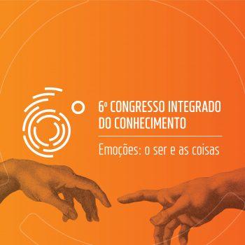 UNIFATEA realiza 6o. Congresso Integrado do Conhecimento: Emoções o Ser e as Coisas