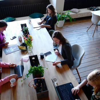 Empreendedorismo cresce e população feminina avança na atividade dos negócios
