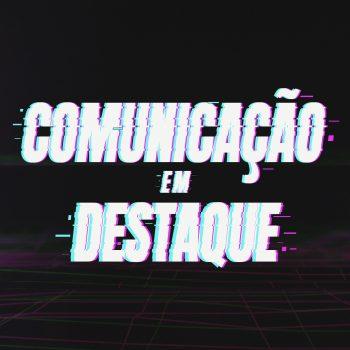 Comunicação em Destaque traz tema diferenciado: Narrativas Distópicas
