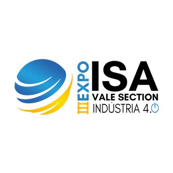 UNIFATEA participará da III Expo ISA Vale Section