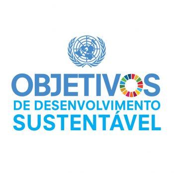 Os ODS devem ser implementados por todos os países do mundo durante os próximos 15 anos, até 2030.