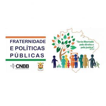O que são e quais os tipos de Políticas Públicas existem