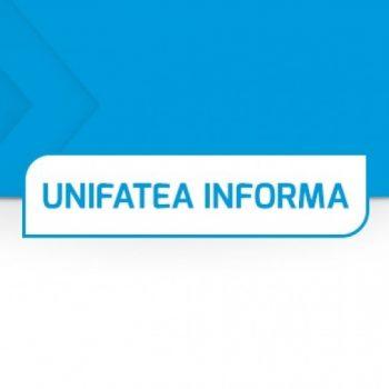 Confira primeira lista classificatória do Vestibular 2019 UNIFATEA