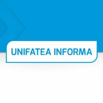 UNIFATEA informa