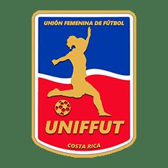 Invitación: Torneo de Tercera División Meseta Central 2020