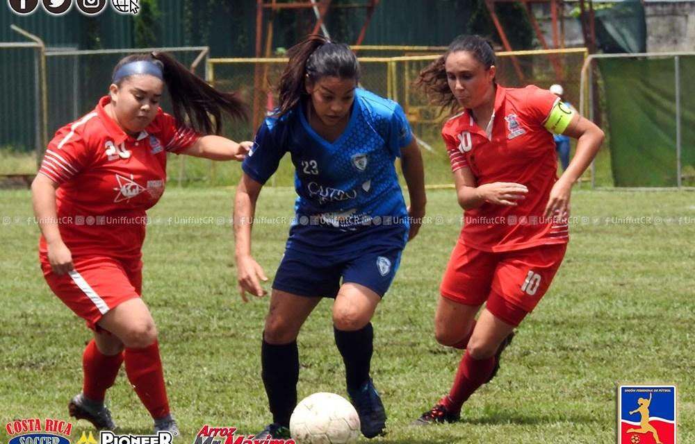 Suva da el primer golpe en la final de Segunda