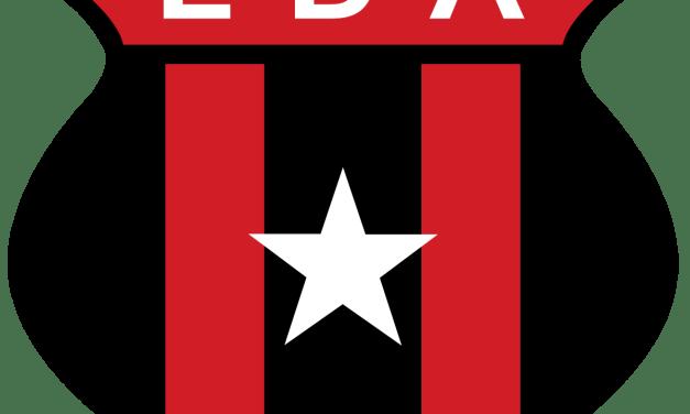 L.D. Alajuelense