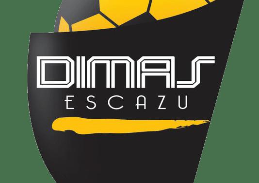 Dimas Escazu