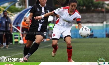 Jornada 7: Alajuelense cierra líder la primera vuelta