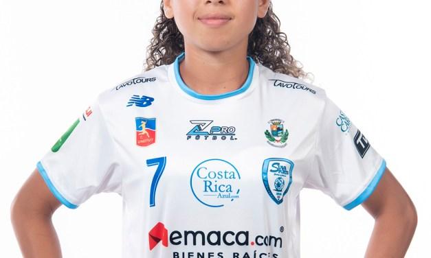Schiandra Gonzalez Jurado