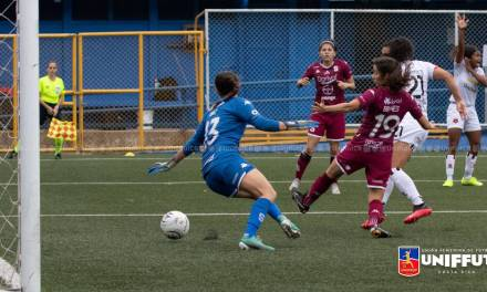 Alajuelense y Suva con paso perfecto en la Primera División