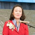 鳥取で6000名大会「希望前進孝情文化フェスティバル2019」開催