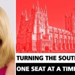 LIVE BLOG: Labour's Charlotte Cornell Q&A