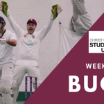 BUC's weekly round-up. A tough week for C4
