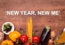 Moderation Is Key: Scrap the New Year health-fads