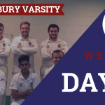 AS IT HAPPENED: Varsity 2019 Day 1 – Cricket
