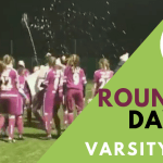 Canterbury Varsity Round Up: Day 3 – Equestrian, Lacrosse and Football