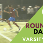 Canterbury Varsity Round Up: Day 6 – Football, Hockey and Tennis
