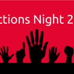 LIVE: Student Elections Night results 2019