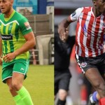 Ashford United strengthen ahead of crucial run-in