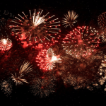 6 places to celebrate this Bonfire night in Kent
