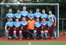 BUCS Round-Up Week 10 Men's Hockey do the double over Kent!