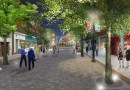 Canterbury city centre in line for £630,000 revamp