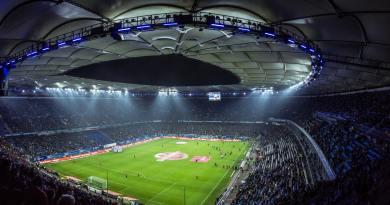 Euro 2020 – The story so far…