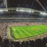 Euro 2020: England did us proud